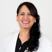 Veronica Valle-Sullivan RN, FNP-BC
