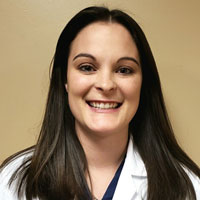 Brittni A. Smith Physician Assistant